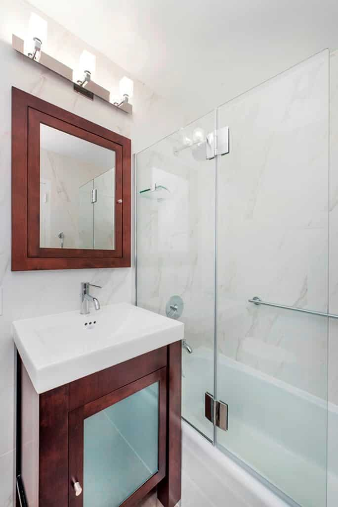 Types of Vanities to Consider For Your Remodel
