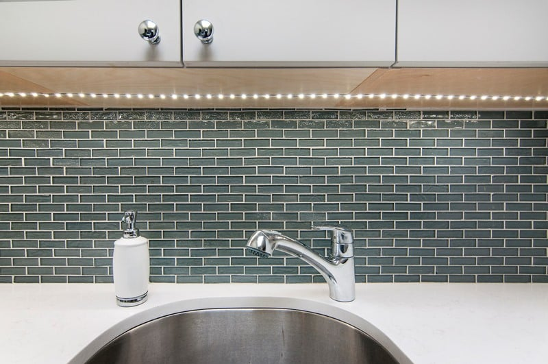 Your Guide to Creating Your Kitchen Lighting Plan