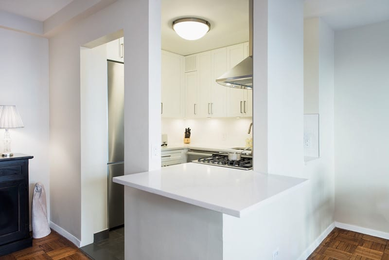 Nyc Design And Remodeling Blog