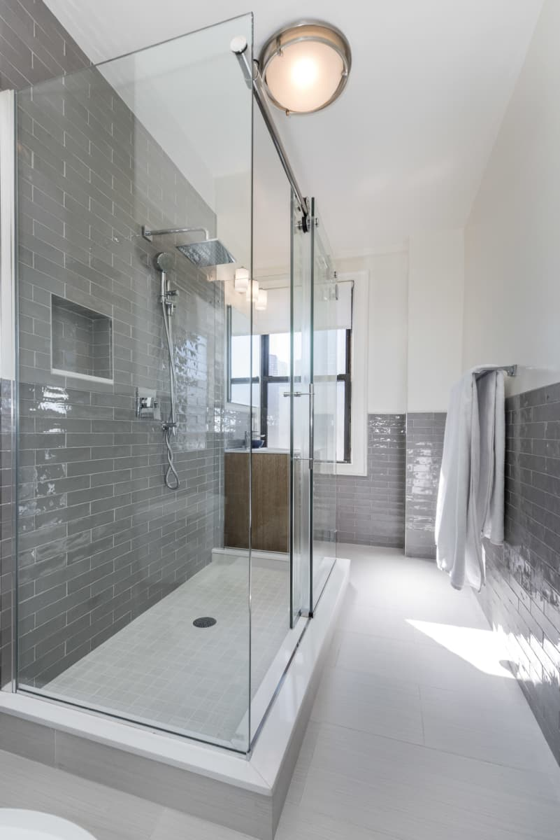 321 West 55th Street - MyHome Design + Remodeling