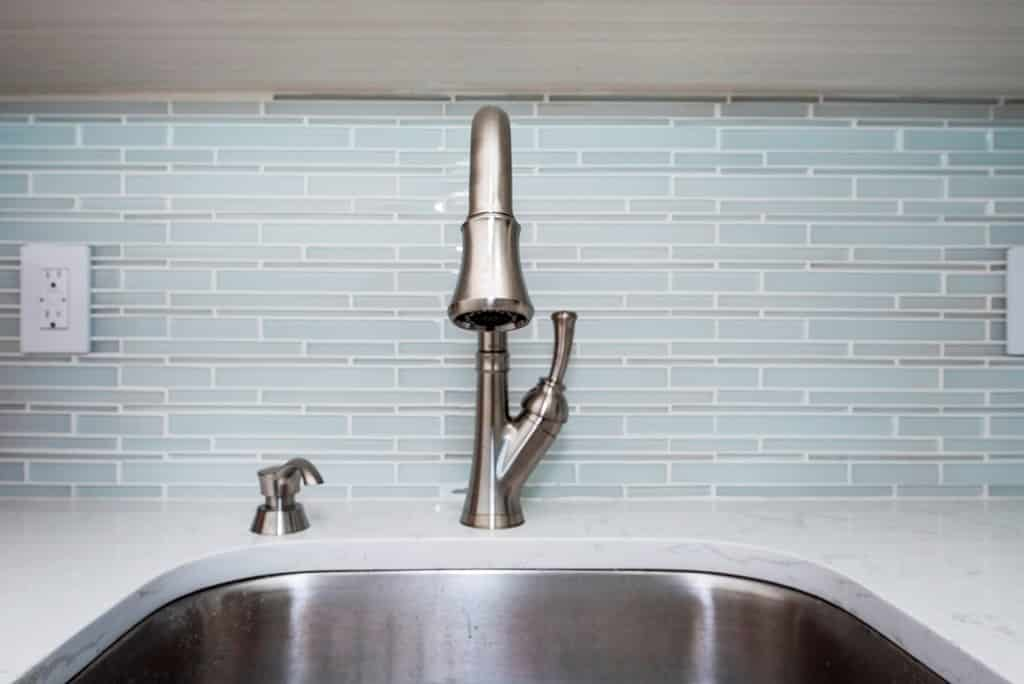 5 Kitchen Upgrades Essential to NYC Homeowners