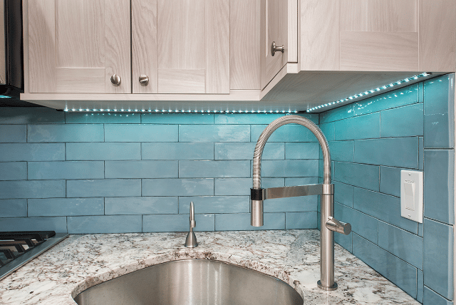5 Tips to Start Planning Your NYC Kitchen Renovation