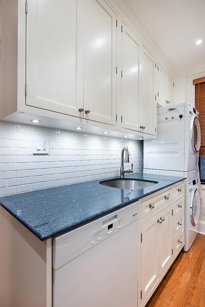 Kitchen Remodeling New York