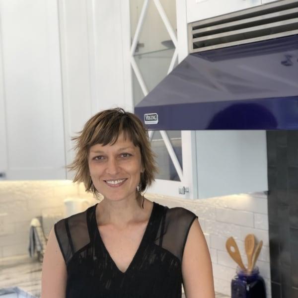 Maia Radanovic - MyHome Interior Designer