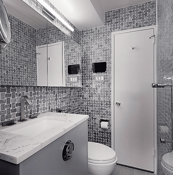 2020 Bathroom Design Trends that will Help Sell Your Home