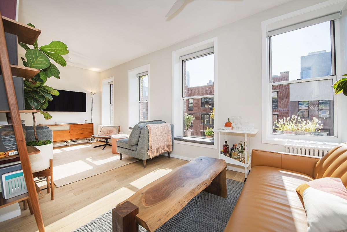 nyc-apartment-renovation