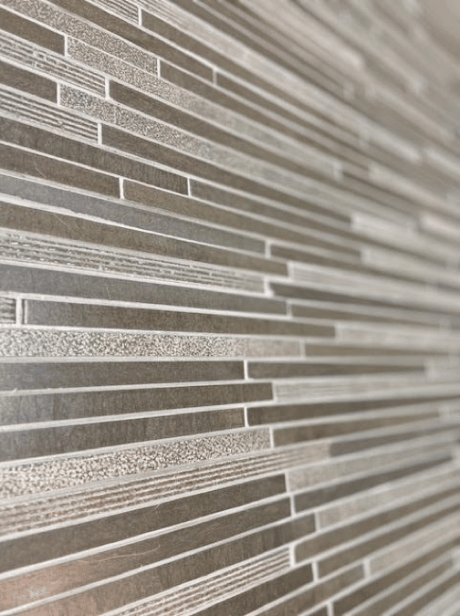 Getting To Know Grout