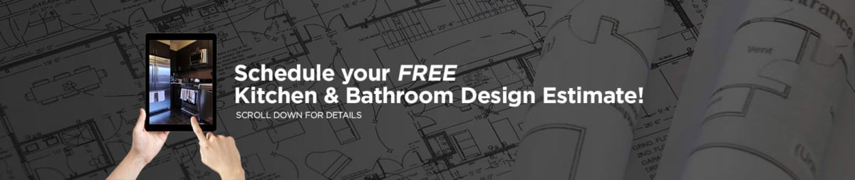 Free NYC Design Estimate