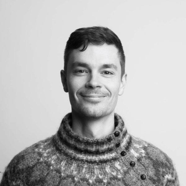 Graham Scott - MyHome Project Manager