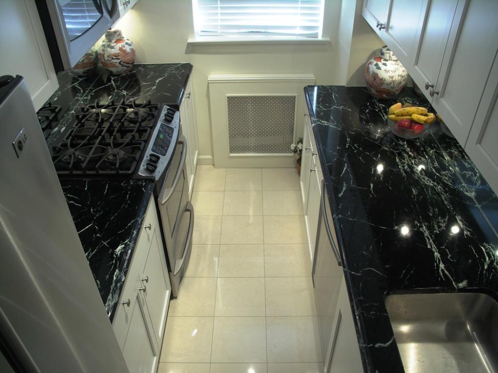 upper east side – myhome design + remodeling