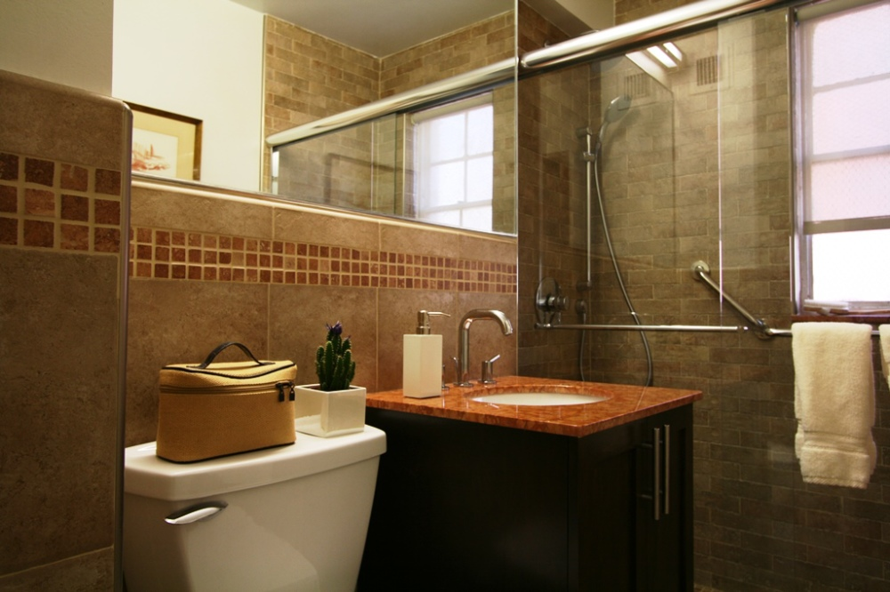 Bathroom Fixtures Upper East Side Nyc 40 east 84th street – myhome design + remodeling