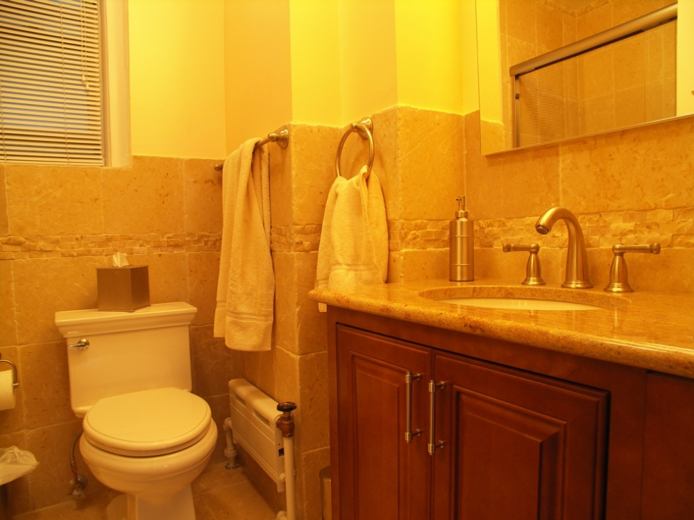 Bathroom Fixtures Upper East Side Nyc 320 east 57th street – myhome design + remodeling