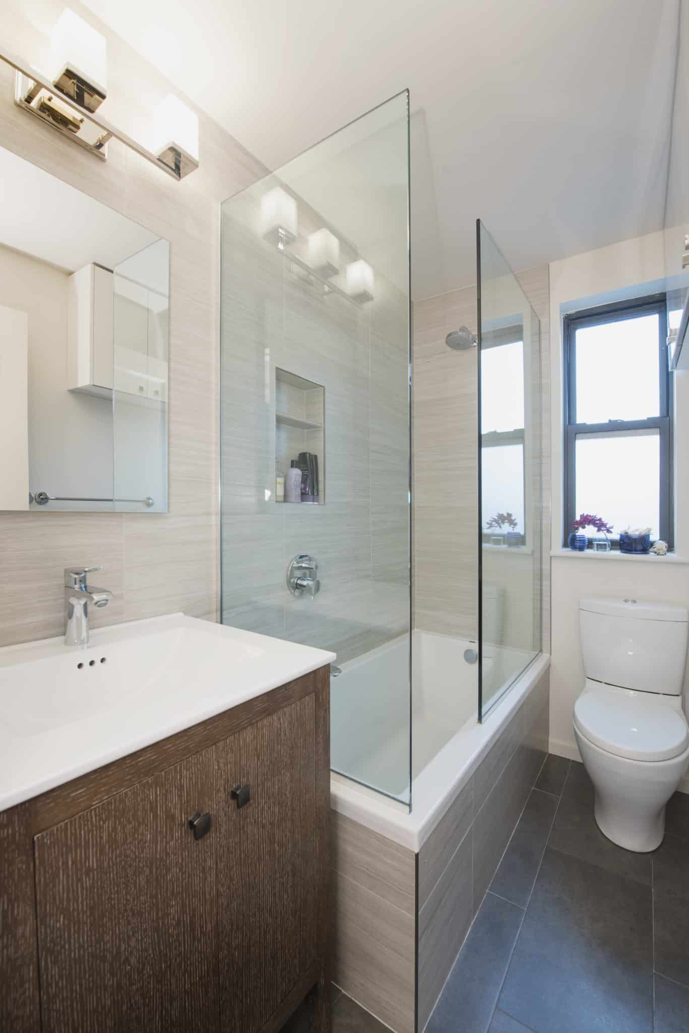 127 West 96th Street - MyHome Design + Remodeling