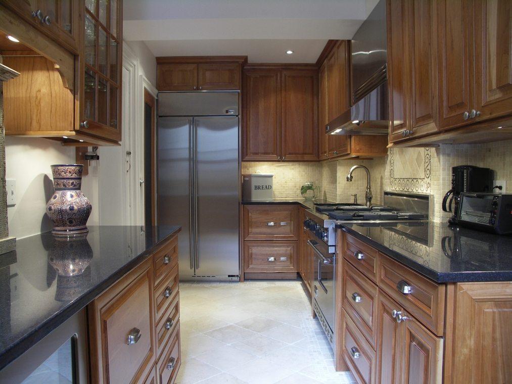 390 Riverside Drive Myhome Design Remodeling