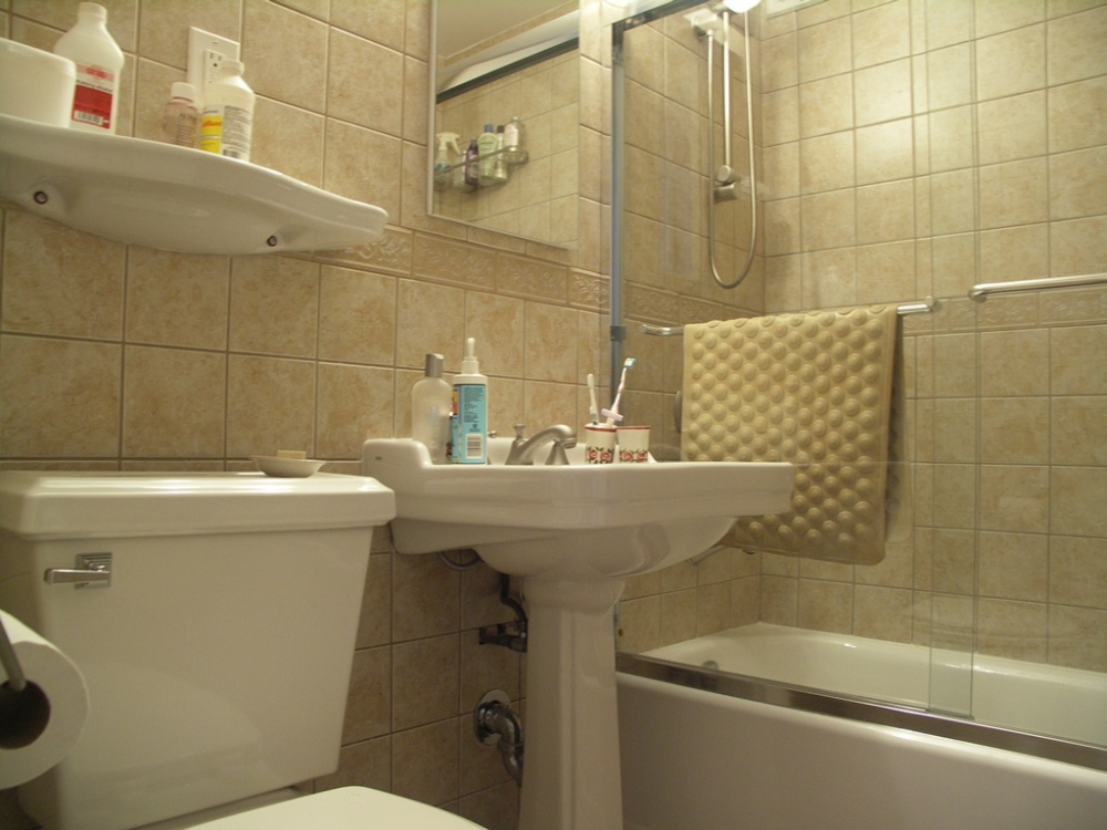 195 Willoughby Avenue - Brooklyn - Full Remodel