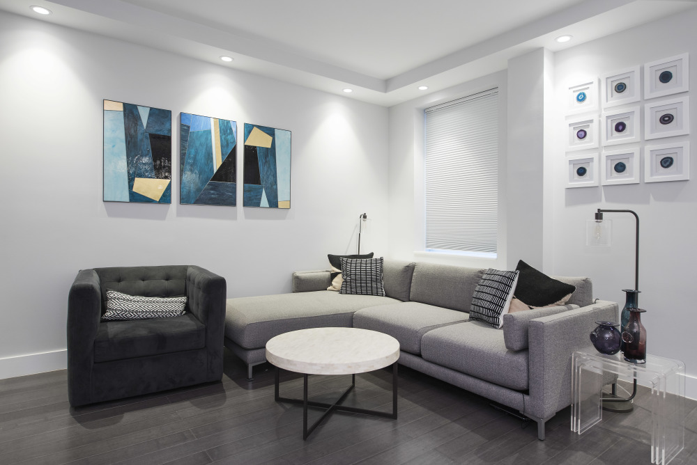 West 87th Street - Upper West Side - Full Remodel