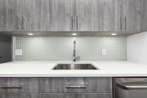 West 87th Street - Upper West Side - Full Remodel        Photo #7535