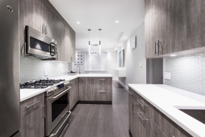 West 87th Street - Upper West Side - Full Remodel        Photo #7536