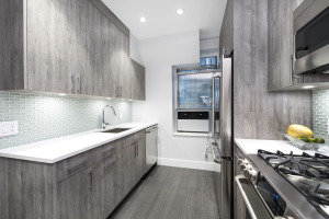 West 87th Street - Upper West Side - Full Remodel        Photo #7537