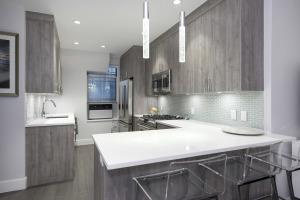 West 87th Street - Upper West Side - Full Remodel        Photo #7540