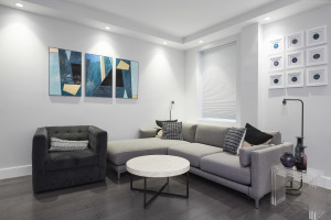 West 87th Street - Upper West Side - Full Remodel        Photo #7543