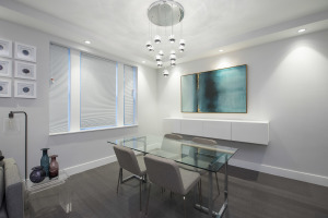 West 87th Street - Upper West Side - Full Remodel        Photo #7542