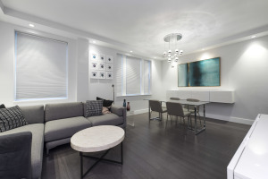 West 87th Street - Upper West Side - Full Remodel        Photo #7527