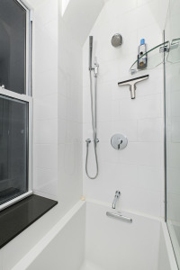 West 87th Street - Upper West Side - Full Remodel        Photo #7531