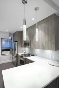 West 87th Street - Upper West Side - Full Remodel        Photo #7534