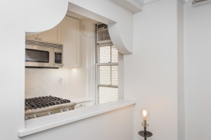 45 Christopher Street - Lower Manhattan - Full Remodel        Photo #7516