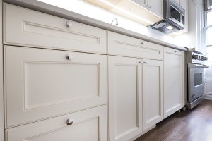 45 Christopher Street - Lower Manhattan - Full Remodel        Photo #7515
