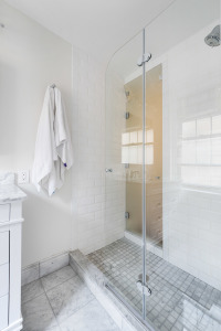 45 Christopher Street - Lower Manhattan - Full Remodel        Photo #7519