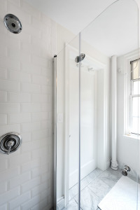 45 Christopher Street - Lower Manhattan - Full Remodel        Photo #7520