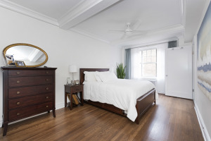 45 Christopher Street - Lower Manhattan - Full Remodel        Photo #7523