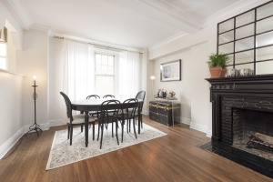45 Christopher Street - Lower Manhattan - Full Remodel        Photo #7524