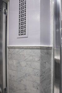 164 West 79th Street - Upper West Side - Bathroom Renovation        Photo #7699