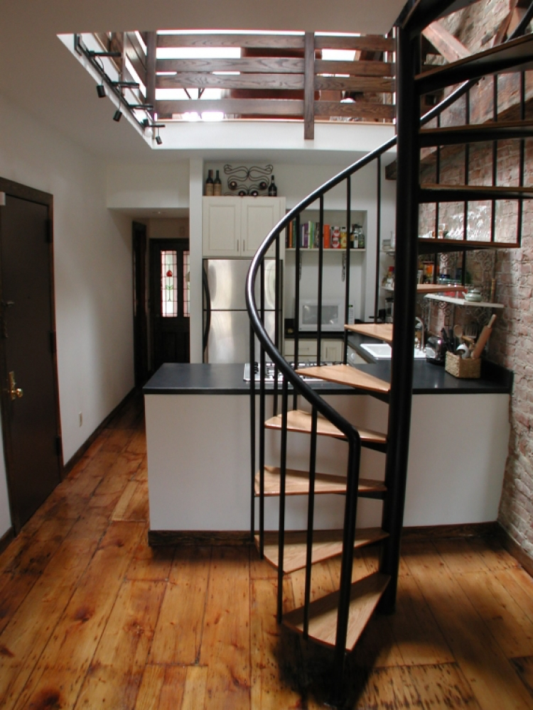 132 Summit Street Myhome Design Remodeling