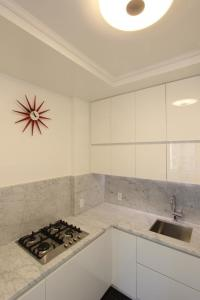 2 West 67th Street - Upper West Side - Full Remodel        Photo #638