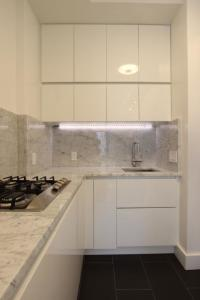 2 West 67th Street - Upper West Side - Full Remodel        Photo #639