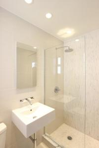 2 West 67th Street - Upper West Side - Full Remodel        Photo #644