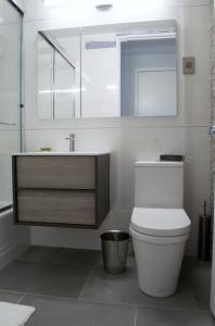 170 East 87th Street - Project # 1 - Upper East Side - Bathroom Renovation        Photo #1274