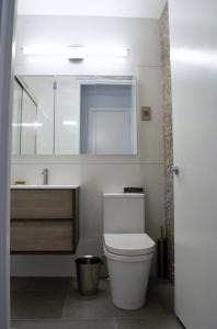170 East 87th Street - Project # 1 - Upper East Side - Bathroom Renovation        Photo #1273
