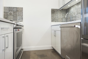 22 West 15th Street - Lower Manhattan - Full Remodel        Photo #2116