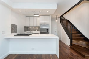22 West 15th Street - Lower Manhattan - Full Remodel        Photo #2104