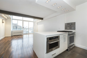 22 West 15th Street - Lower Manhattan - Full Remodel        Photo #2119