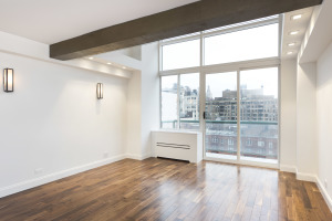 22 West 15th Street - Lower Manhattan - Full Remodel        Photo #2120