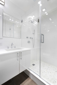 22 West 15th Street - Lower Manhattan - Full Remodel        Photo #2106