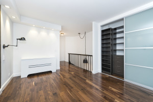 22 West 15th Street - Lower Manhattan - Full Remodel        Photo #2112