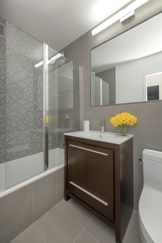118 East 60th Street Myhome Design Remodeling