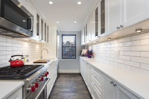 180 West Houston Street Myhome Design Remodeling